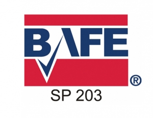 BAFE-SP203_small